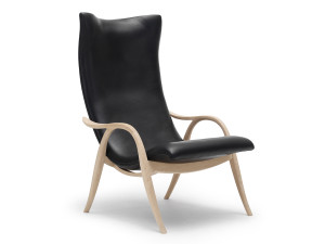 View Carl Hansen FH429 Signature Chair