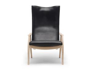 Carl Hansen FH429 Signature Chair
