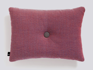 View Hay Dot Cushion Surface
