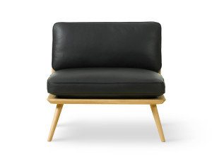 Fredericia Spine Lounge Chair