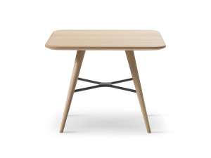 Fredericia Spine Square Coffee Table