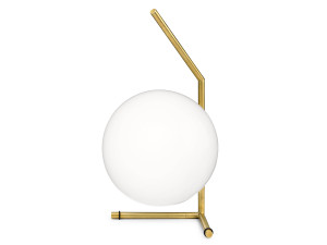 View Flos IC T1 Low Table Lamp