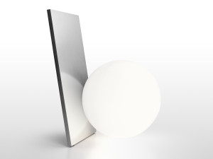 View Flos Extra T Table Lamp