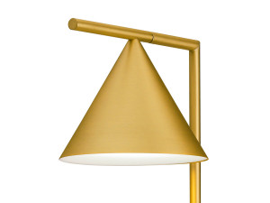 View Flos Captain Flint Floor Lamp