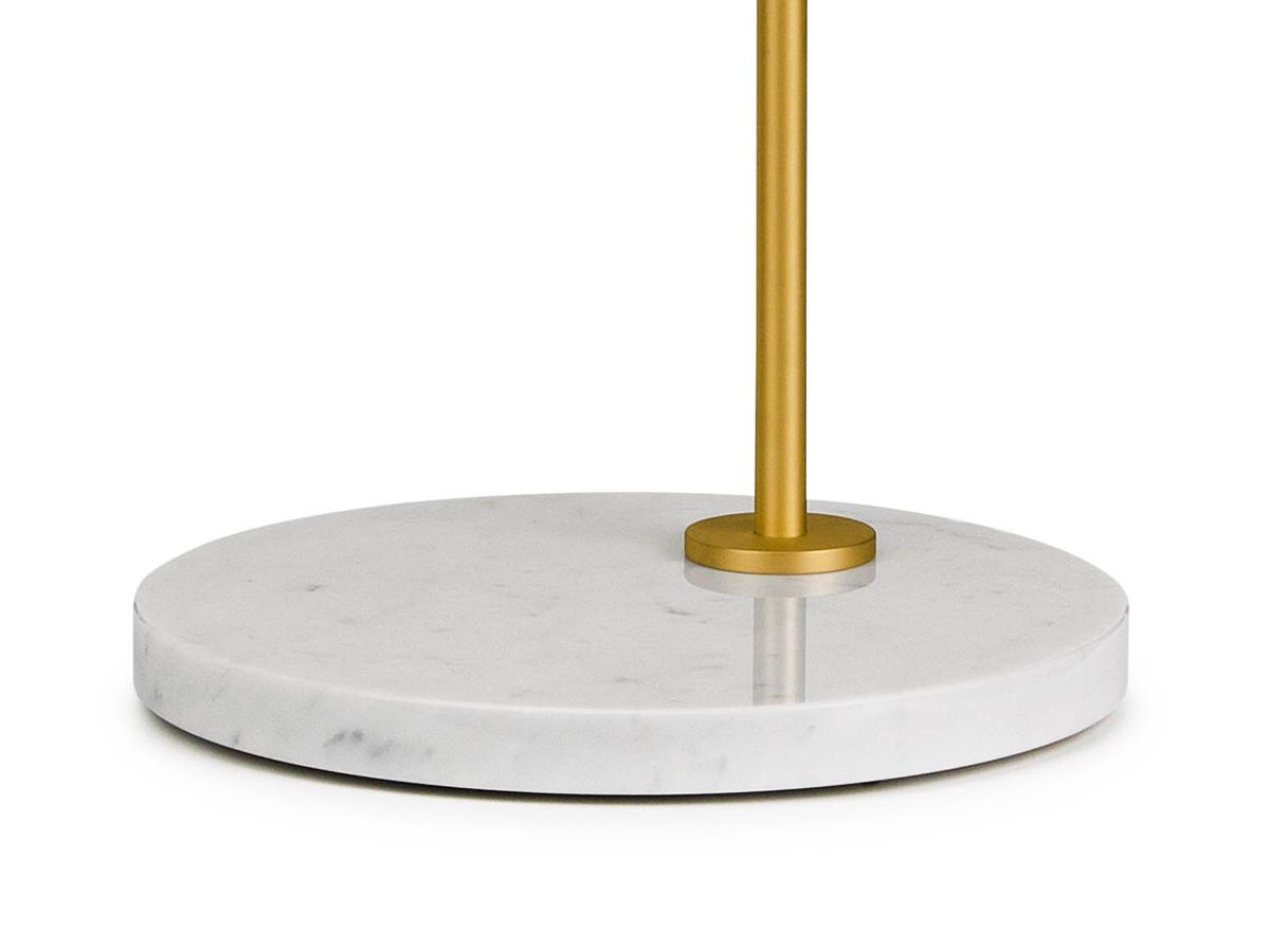 Buy the flos captain flint floor lamp at - Flint floor ...