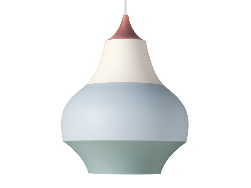 buy the louis poulsen cirque pendant light copper at. Black Bedroom Furniture Sets. Home Design Ideas