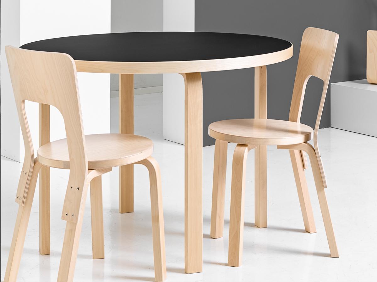 Artek Dress The Chair : Buy the artek chair at nest