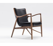 House of Finn Juhl 45 Armchair