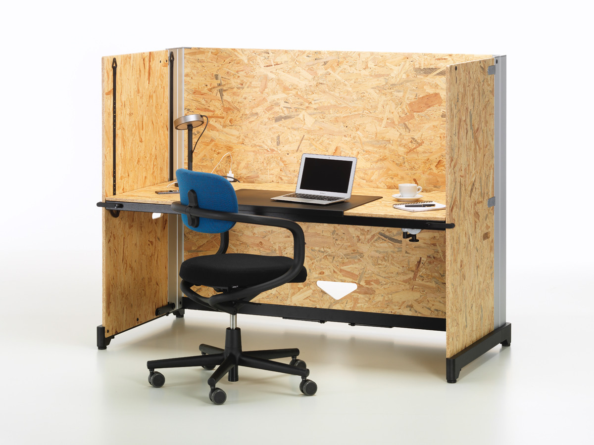 office hack. office hack u