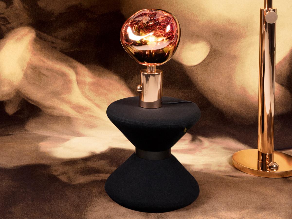 Buy the Tom Dixon Melt Table Lamp at Nest.co.uk
