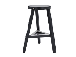 Tom Dixon Offcut Bar Stool
