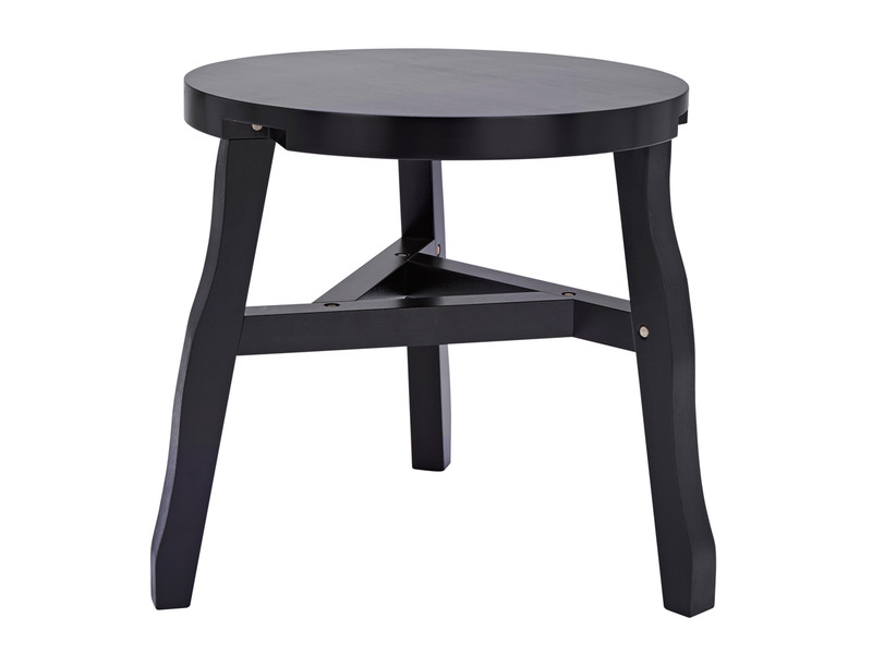 Buy The Tom Dixon Offcut Side Table At Nest Co Uk