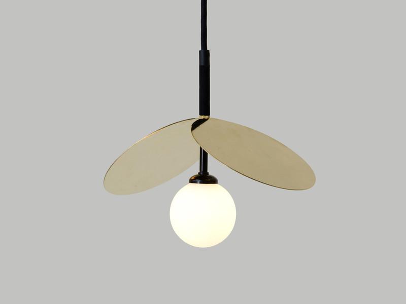 Atelier Areti Ilios Pendant Light & Buy the Atelier Areti Ilios Pendant Light at Nest.co.uk azcodes.com