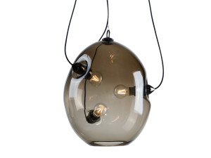 Innermost Membrane Pendant Light