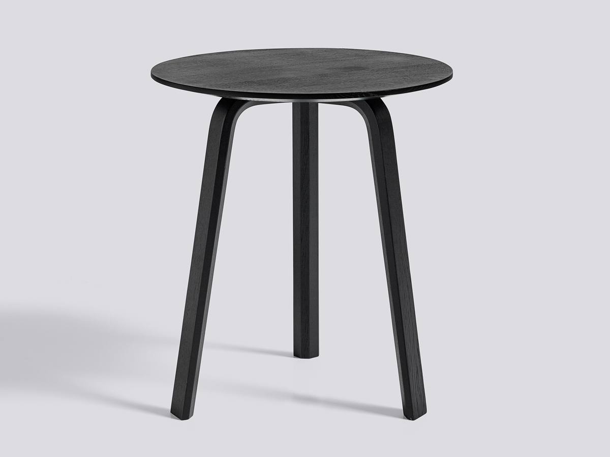 buy the hay bella coffee table at nest.co.uk