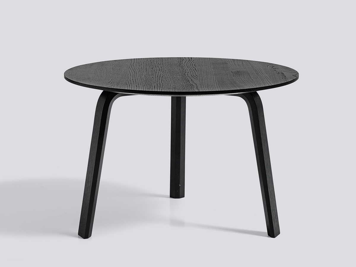 Buy The Hay Bella Coffee Table At Nestcouk