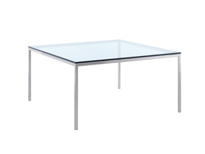Knoll Florence Knoll Low Tables