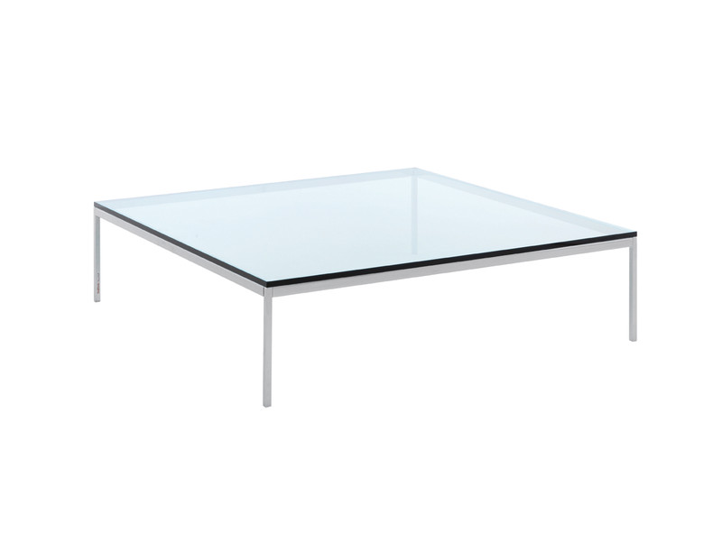 buy the knoll studio knoll florence knoll low tables at nest.co.uk
