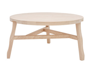 View Tom Dixon Offcut Coffee Table