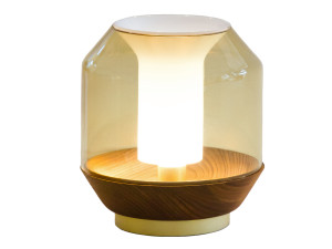 View Innermost Lateralis Table Lamp