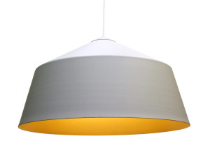 View Innermost Circus Suspension Light White