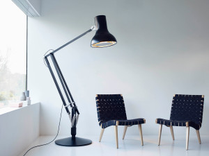 View Anglepoise Type 75 Giant Floor Lamp