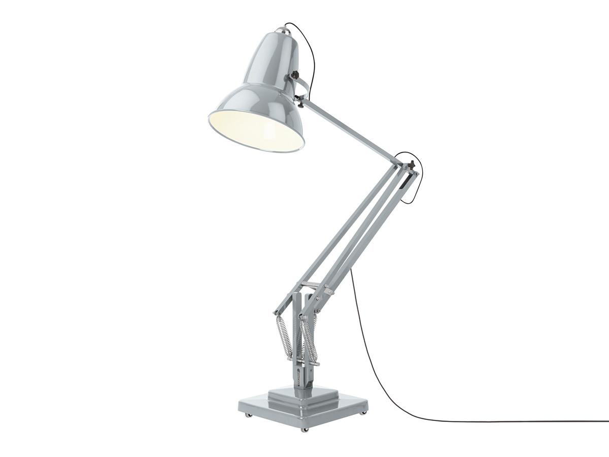 buy the anglepoise original 1227 giant floor lamp at nest. Black Bedroom Furniture Sets. Home Design Ideas