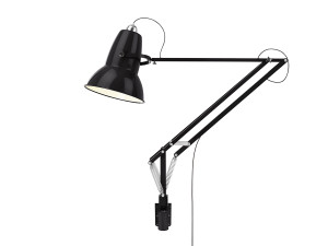 View Anglepoise Original 1227 Giant Wall Mounted Lamp