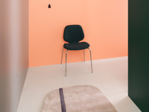 Normann Copenhagen Oona Carpet 90 x 200cm