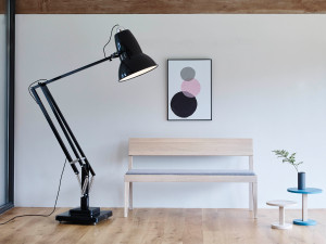 View Anglepoise Original 1227 Giant Floor Lamp