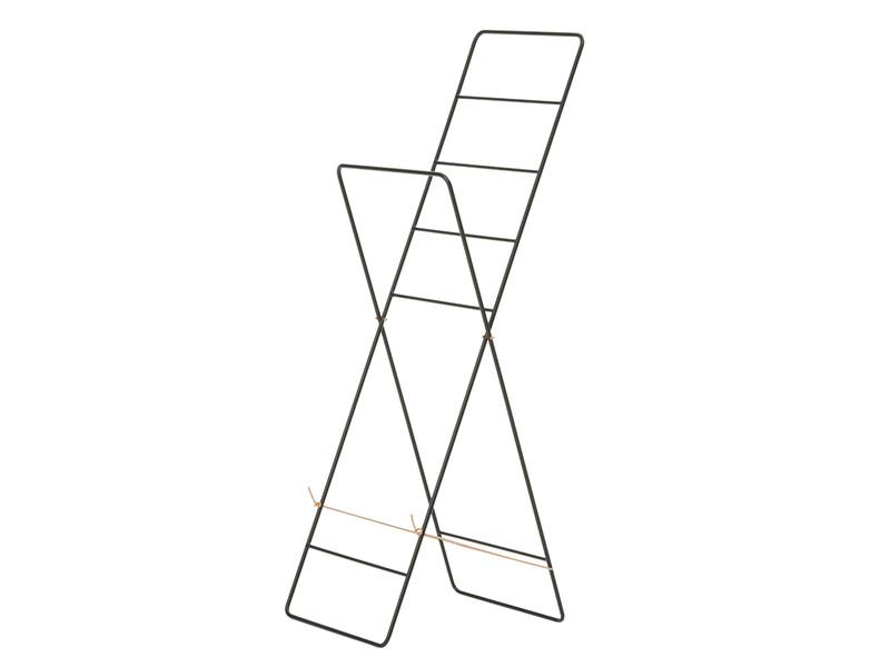 Buy the ferm living herman clothes stand at - Servo muto ikea ...