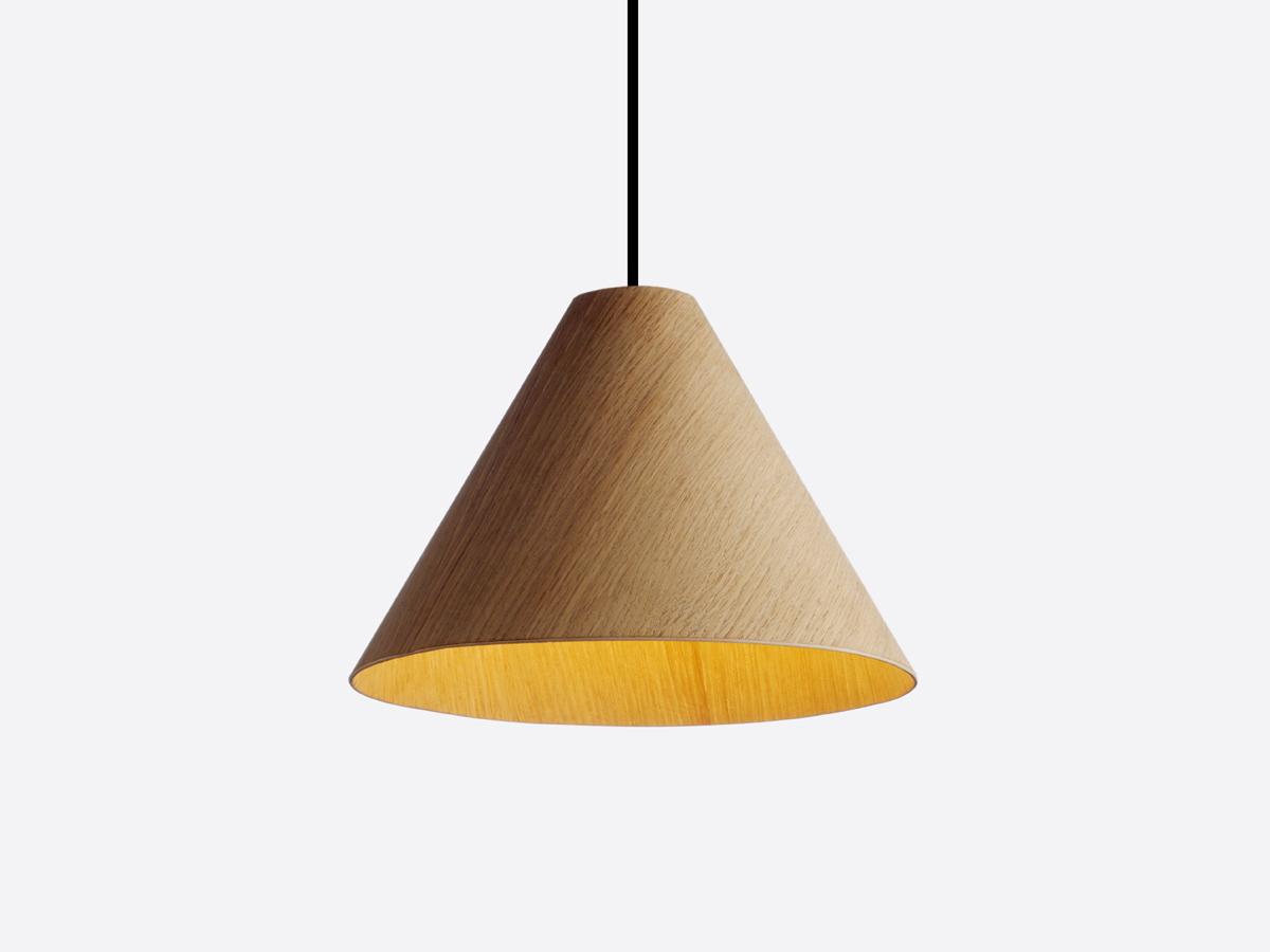 Hay lighting designer lighting wrong london lights nest 15 hay 30 degree shade and cordset aloadofball Images