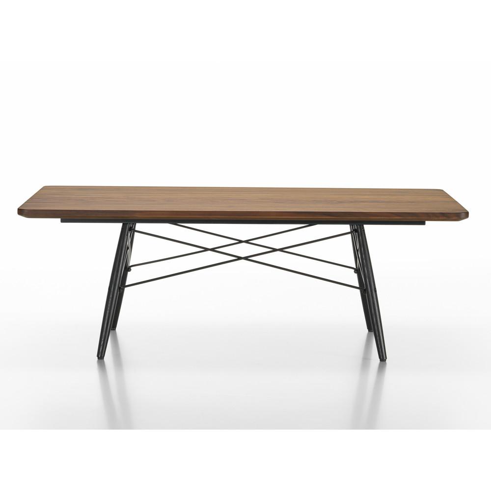 Pleasing Vitra Eames Coffee Table Rectangular Download Free Architecture Designs Scobabritishbridgeorg