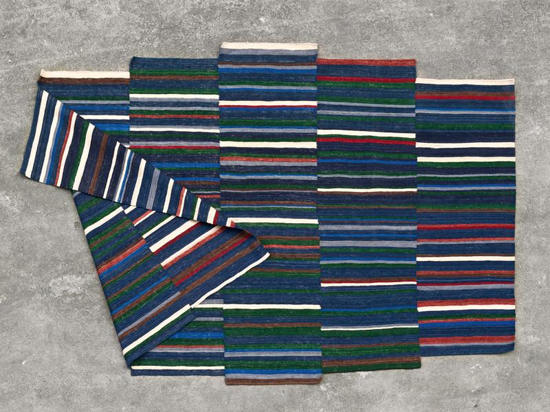 Buy the nanimarquina Lattice 1 Rug at Nest.co.uk - photo#45