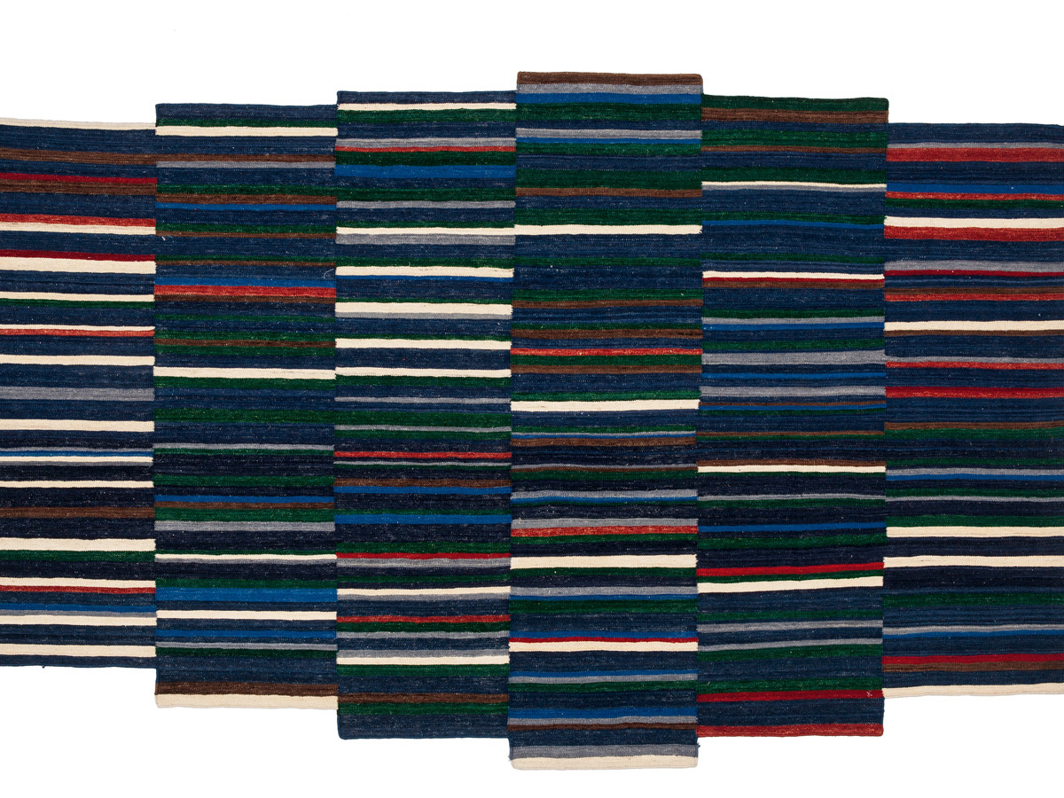 buy the nanimarquina lattice  rug at nestcouk - nanimarquina lattice  rug · nanimarquina lattice  rug