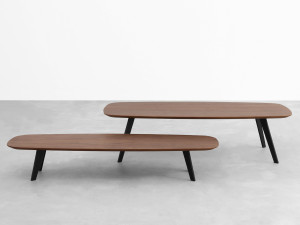 View STUA Solapa Coffee Table