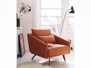 STUA Costura Armchair