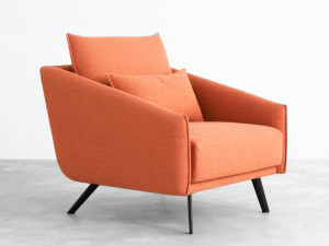 View STUA Costura Armchair