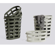 Hay Laundry Basket Small
