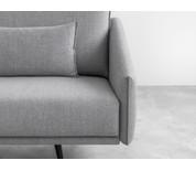 STUA Costura Two Seater Sofa