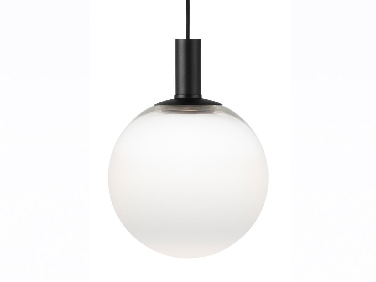 Zero lighting designer pendant lights wall table lamps nest 10 zero fog pendant light black aloadofball Images