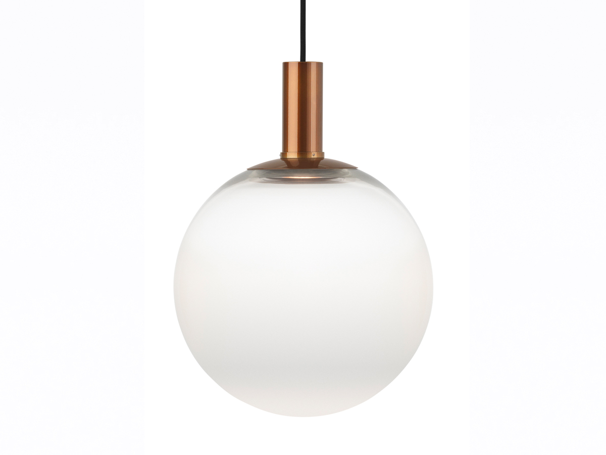 Buy the zero fog pendant light copper at nest zero fog pendant light copper mozeypictures Image collections