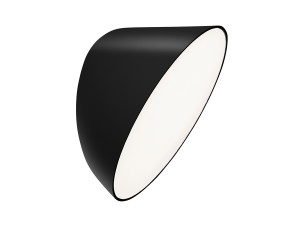 View Zero Thirty Wall/Ceiling Light