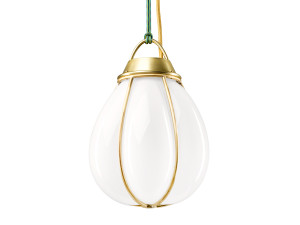 Orsjo Hobo Pendant Light
