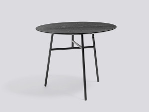 View Hay Tilt Top Table