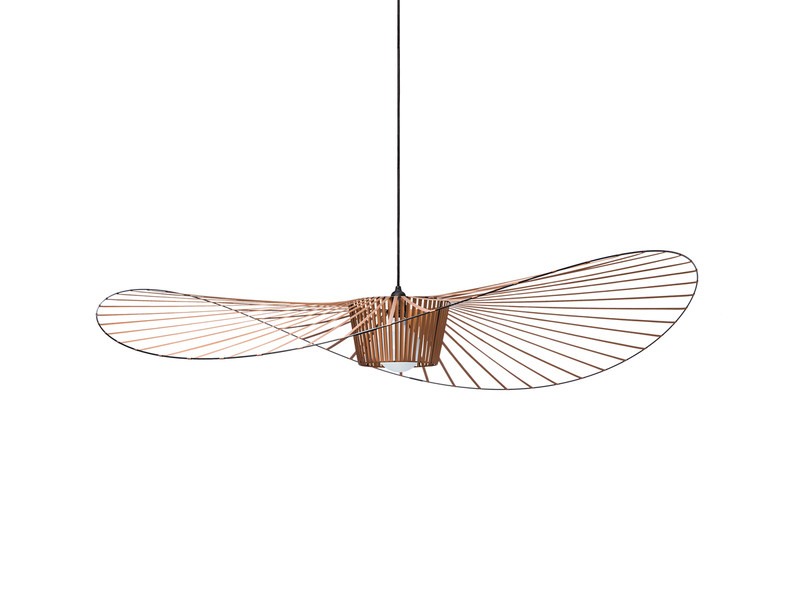 Petite Friture Vertigo Pendant Light Small