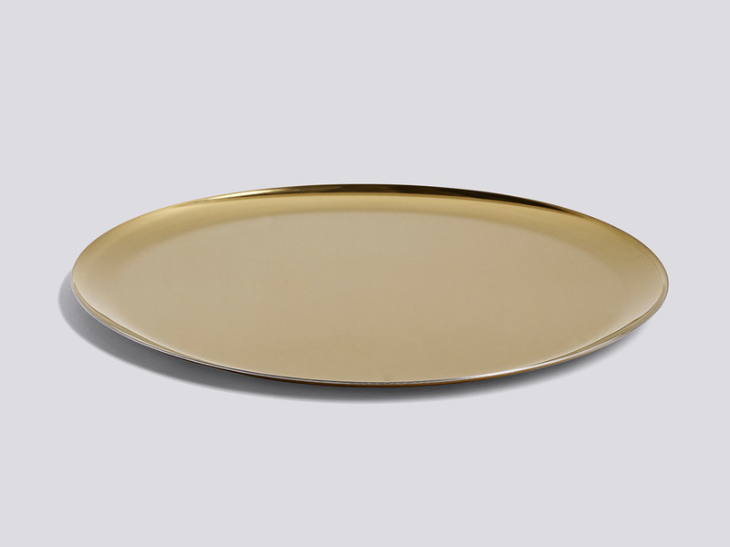 Hay Serving Tray