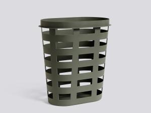Modern Small Storage Wall Shelves Amp Coat Hooks Nest Co Uk
