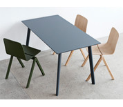 Hay Copenhague Deux Dining Table CPH210