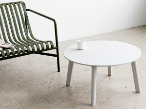 View Hay Copenhague Deux Coffee Table CPH250